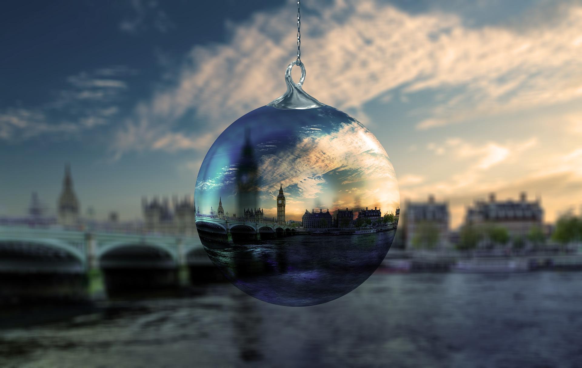 christmas-2553837_1920