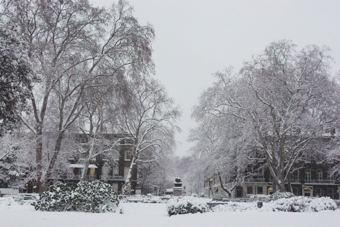 snow-672269_1920